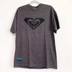 Roxy T Street Volleyball T-Shirt